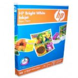 Quality HP Home/Office 90gm Printing Paper